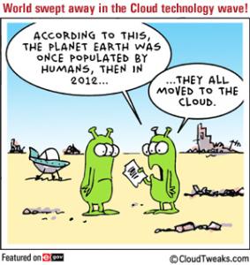 World-swept