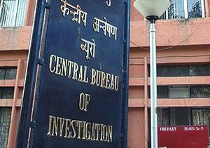 AK Sharma and AM Prasad are now CBI Joint Directors