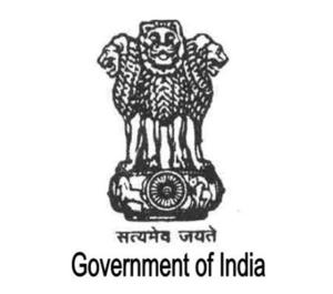 gornment-of-india