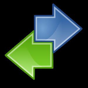 icon_DataTransfer