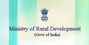 ministry-of-rural-development