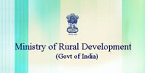 ministry-of-rural-development