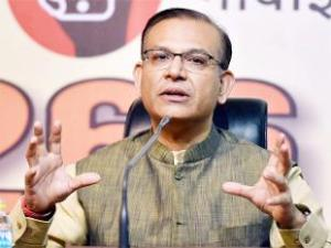 siddharth-jhawar-appointed-osd-to-mos-finance-jayant-sinha