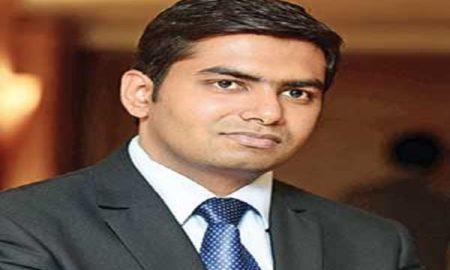 Abhishek Singh, Product Manager, PeopleLink Unified Communication & Telepresence
