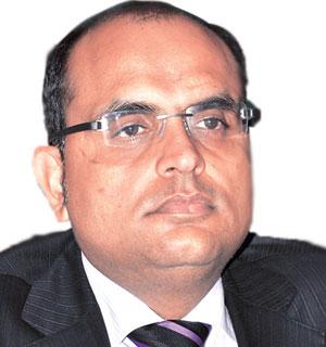 Aman-Kumar