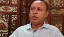 Anoop-Kumar-Srivastava-Secretary-Border-Management