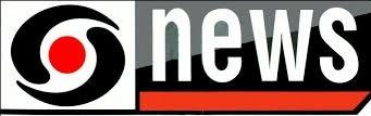 DD-News