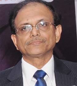 G-Mohan-Kumar
