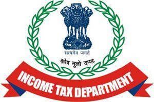 Income-Tax11