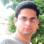 Krishna Bajpai