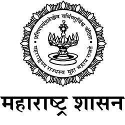 Maha-logo-1