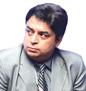 Naveen-Jain