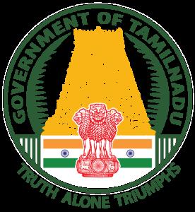 Tamil_Nadu_Emblem