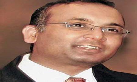 Vineet Kshirsagar, Head-Government Business, Oracle India