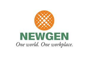 newgen-thumbnail-for-opengraph
