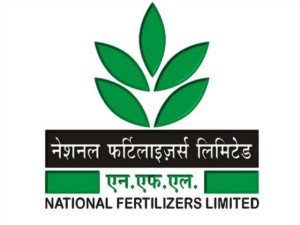 201505241221027602_Manoj-Mishra-appointed-as-CMD-of-National-Fertilizers_SECVPF