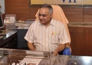 AnilKr-Agarwal...IAS811