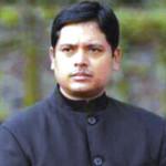Dr. Rathan Kelkar