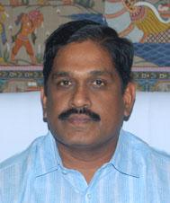 Krishna_Babu
