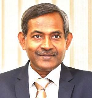 Dr Kshatrapati Shivaji