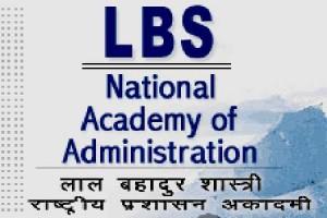 LBS_450