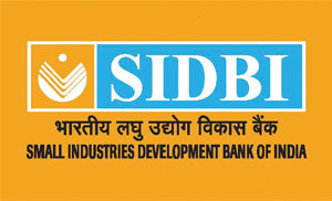 SIDBI BANK