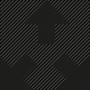 239383-Transfer_arrows_6-512