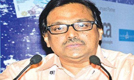 B N Satapathy, Senior Advisor, NITI Ayog, Government of India