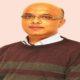 Dipankar Ghoshal, Business Head-UP West & Uttarakhand, Vodafone