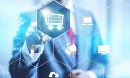 Enabling Digital Initiatives