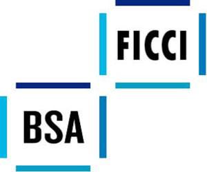 FICCI-BSA-launch-IPR-tool-Kit