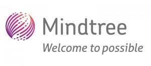 Mindtree