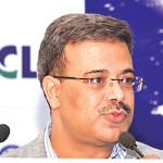 Sanjay Sahay, Additional Director General, Karnataka Police