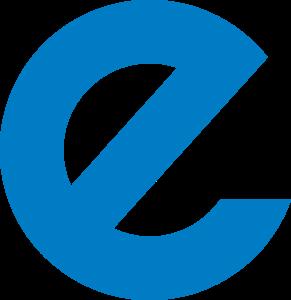 logotype-eurodoc-e-print