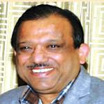 rakesh-shrama