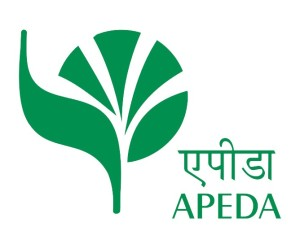 Agriculture-and-Processed-Food-Products-Exports-Development-Authority-APEDA