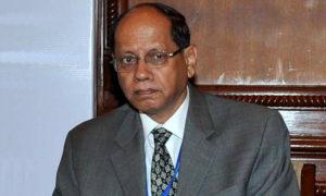 Ajit-Seth-Cabinet-Secretary-29012015