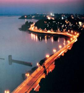 Bhopal-Makeover-Underway