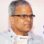 Dr-P-S-Acharya