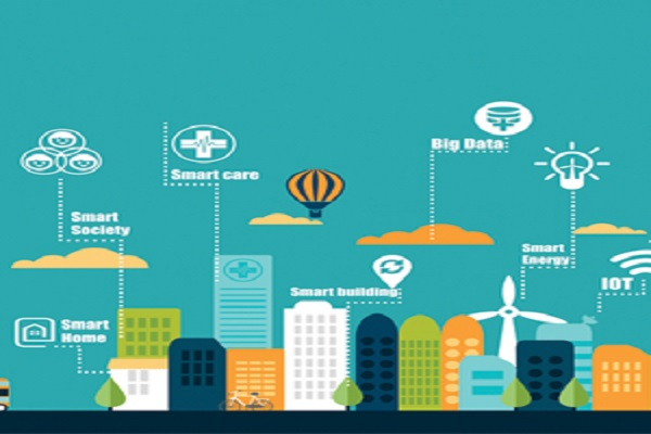 Frequently Asked Questions on Smart Cities