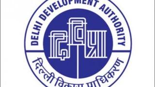 IndiaTvc12a08_dda_logo