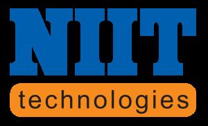 NIIT_Technologies