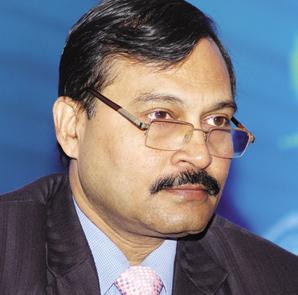 NK Sinha