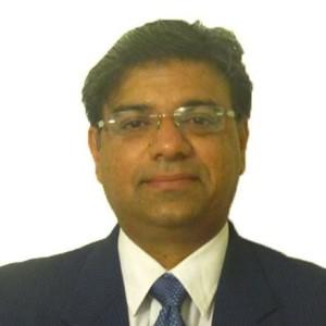 Neeraj Sahdev