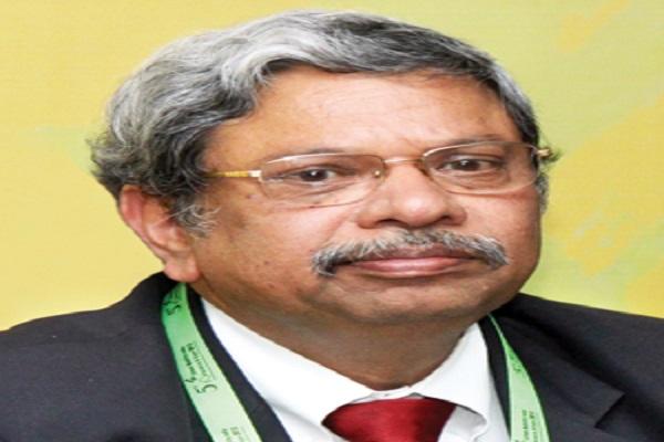 O P Agarwal, ExecutiveDirector, Indian School of Business, Mohali