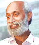 Paramjeet Singh, CEO, CAMPA, Uttarakhand