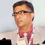 Rajiv-Aggarwal