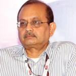 Rajiv-Ranjan-Mishra