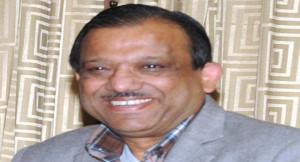 Rakesh-Sharma-IAS-1981-Ukd