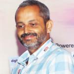 Ritesh Arya, Director, Water & Geo Thermal Energy of International Sustainable Energy Organisation
